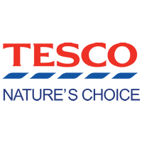 Tesco Nature's Choice